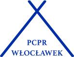 PCPR Włocławek