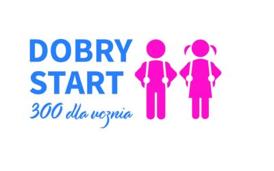 Dyżur pracownika ZUS W Powiatowym Centrum Pomocy Rodzinie dot. programu Dobry Start 300+